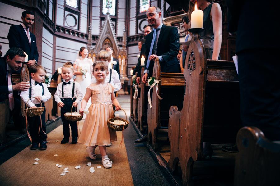Hochzeit, Fotograf, international, Photographer, Wedding,053