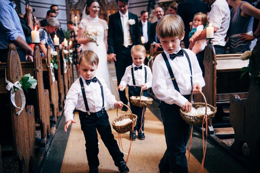 Hochzeit, Fotograf, international, Photographer, Wedding,055