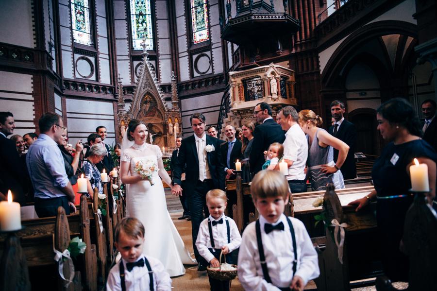 Hochzeit, Fotograf, international, Photographer, Wedding,056