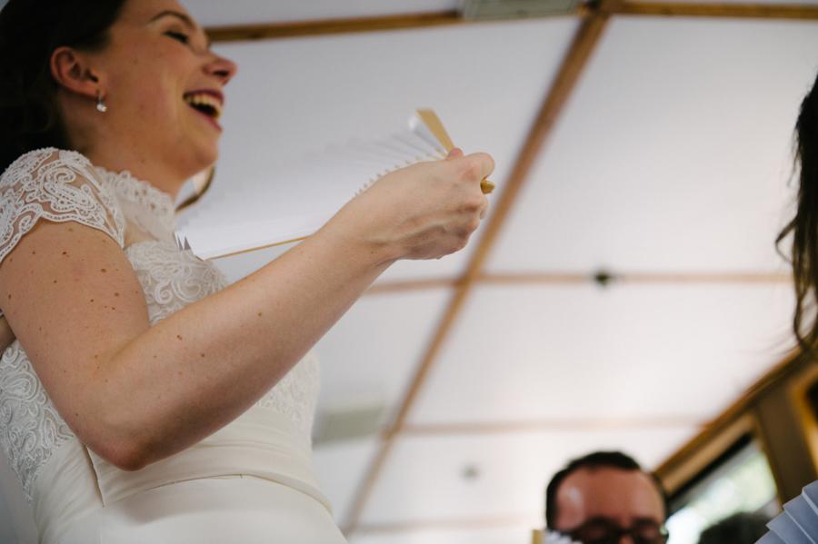 Hochzeit, Fotograf, international, Photographer, Wedding,069