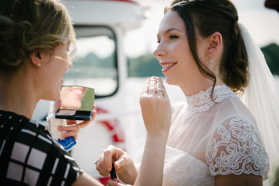 Hochzeit, Fotograf, international, Photographer, Wedding,071