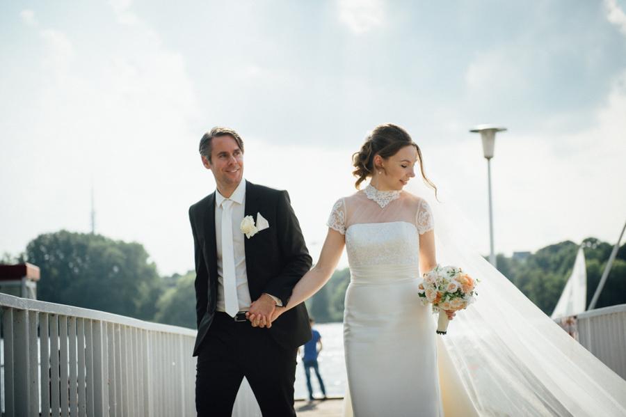 Hochzeit, Fotograf, international, Photographer, Wedding,072