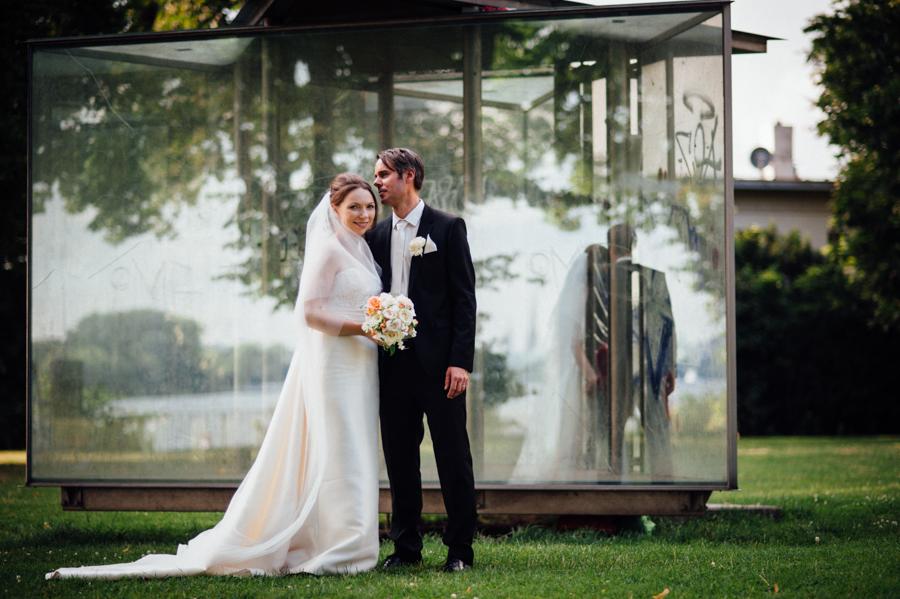 Hochzeit, Fotograf, international, Photographer, Wedding,073