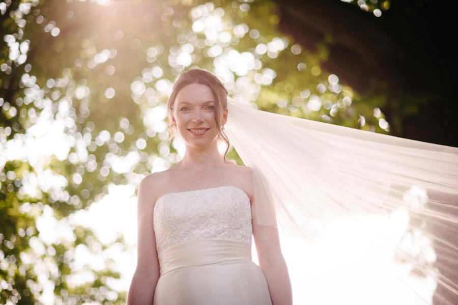 Foto Braut, Fotograf, Hochzeit, Hamburg, Kathrin Stahl