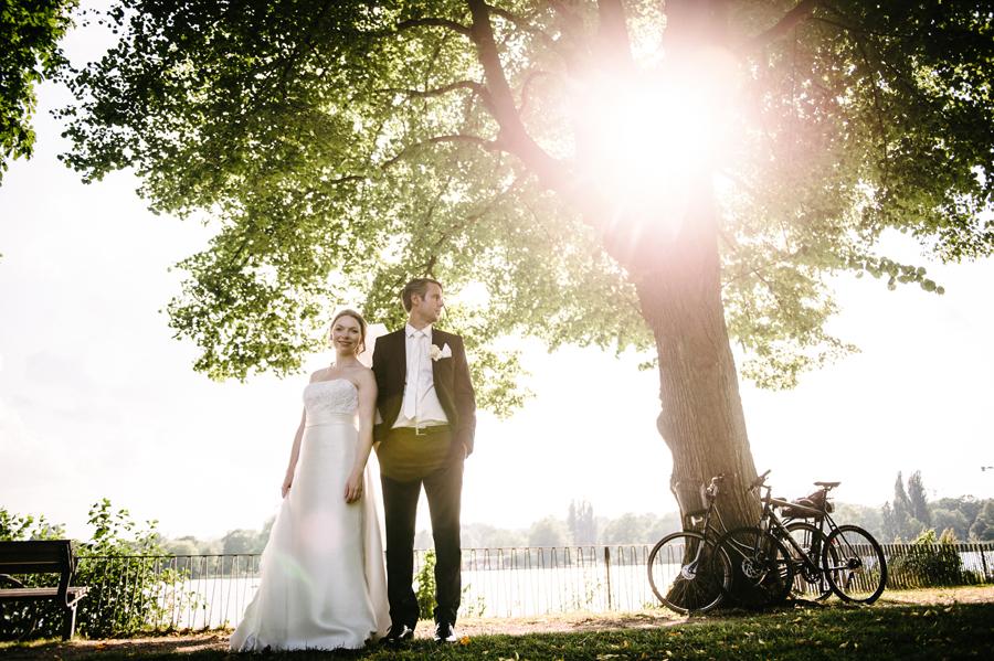 Foto Brautpaar, Hochzeit, Fotograf, Hamburg, Kathrin Stahl