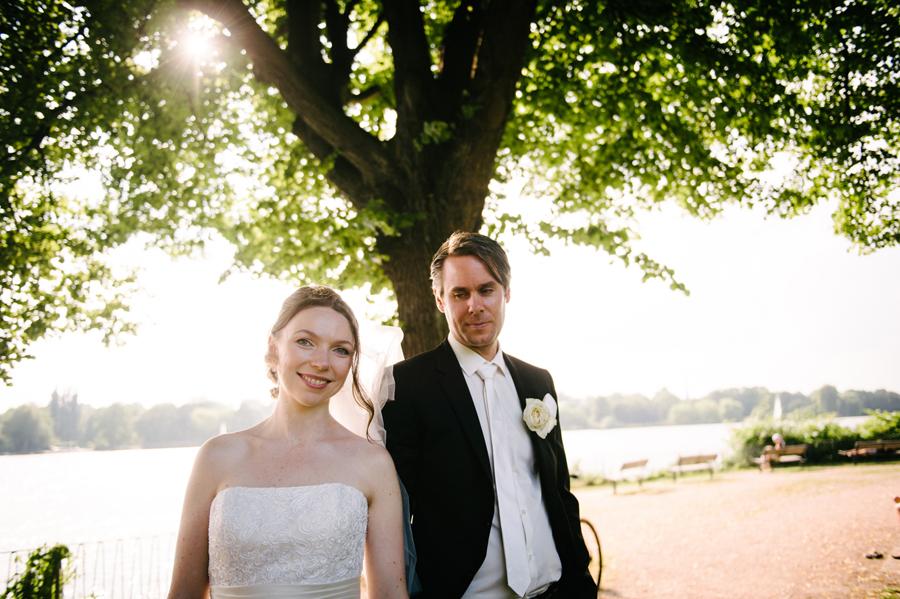 Hochzeit, Fotograf, international, Photographer, Wedding,076