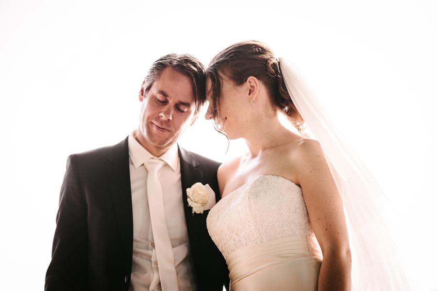 Hochzeit, Fotograf, international, Photographer, Wedding,077