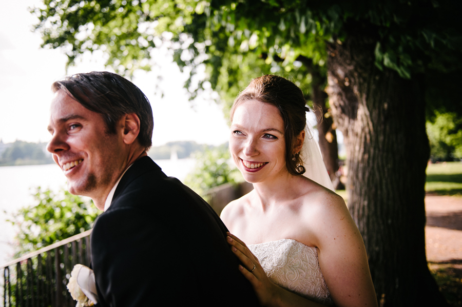Hochzeit, Fotograf, international, Photographer, Wedding,078