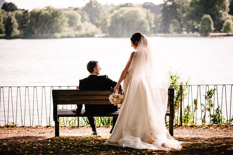 Hochzeit, Fotograf, international, Photographer, Wedding,079