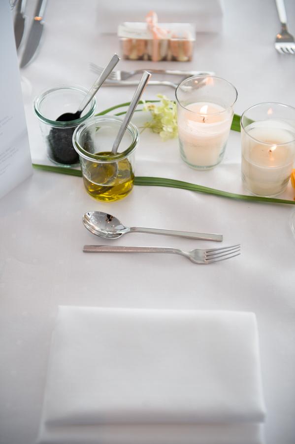 Hochzeit, Fotograf, international, Photographer, Wedding,086