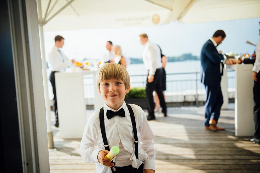 Hochzeit, Fotograf, international, Photographer, Wedding,089