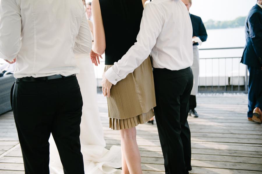 Hochzeit, Fotograf, international, Photographer, Wedding,090