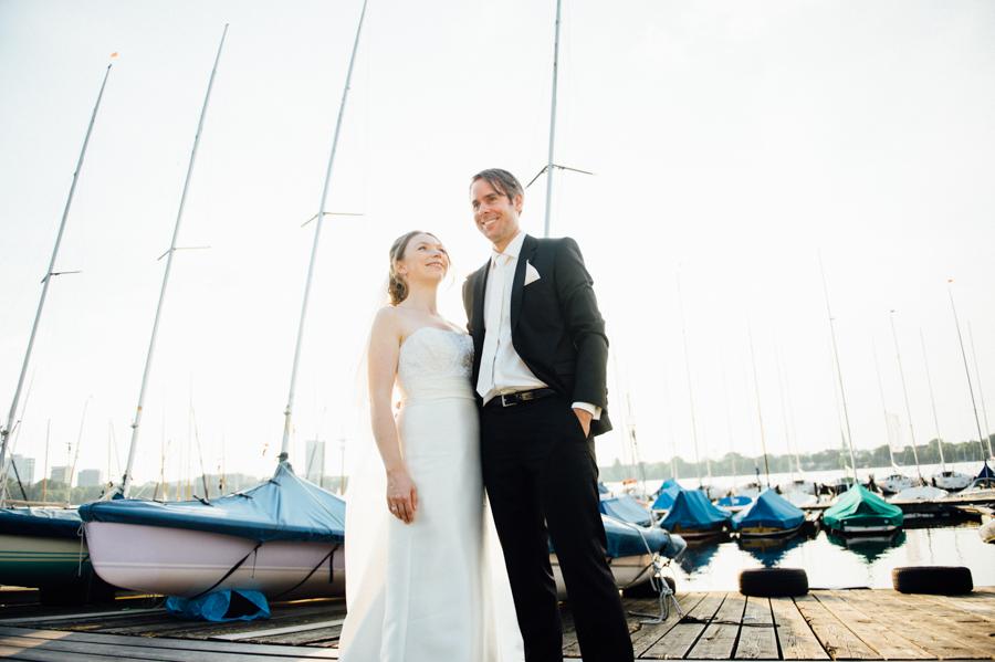 Hochzeit, Fotograf, international, Photographer, Wedding,093