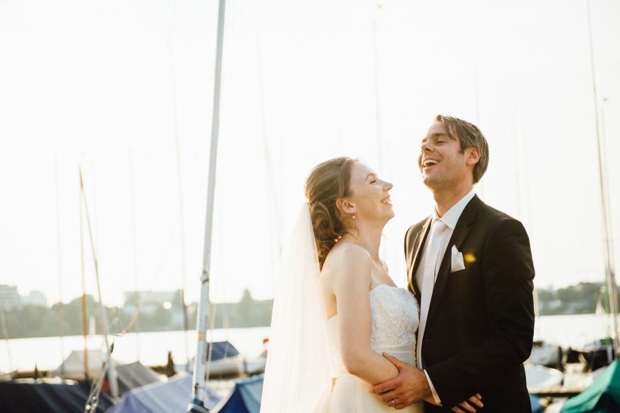 Hochzeit, Fotograf, international, Photographer, Wedding,094
