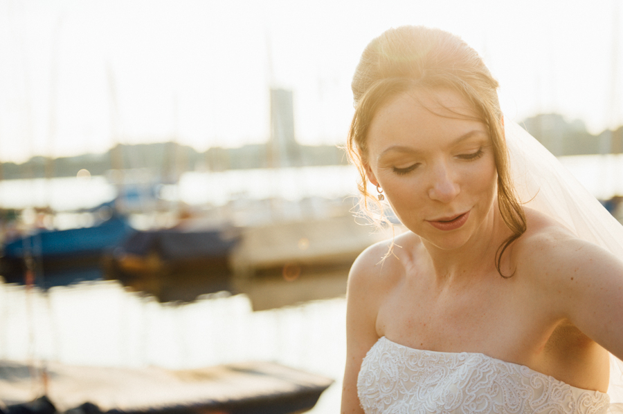 Hochzeit, Fotograf, international, Photographer, Wedding,095
