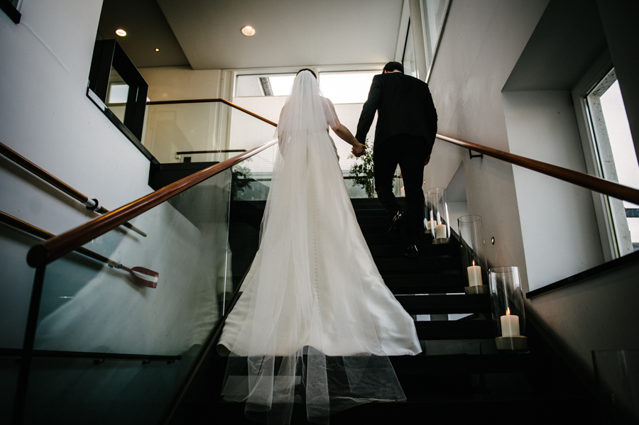 Hochzeit, Fotograf, international, Photographer, Wedding,098