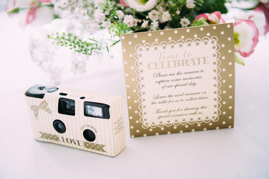 Kathrin Stahl, Hochzeitsfotograf, Wedding photographer, intenational002