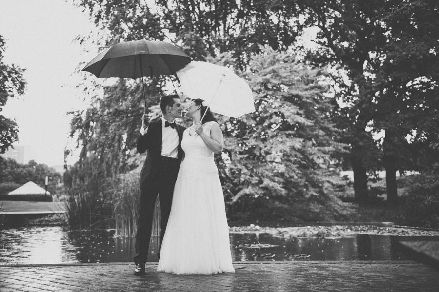 Kathrin Stahl, Hochzeitsfotograf, Wedding photographer, intenational007