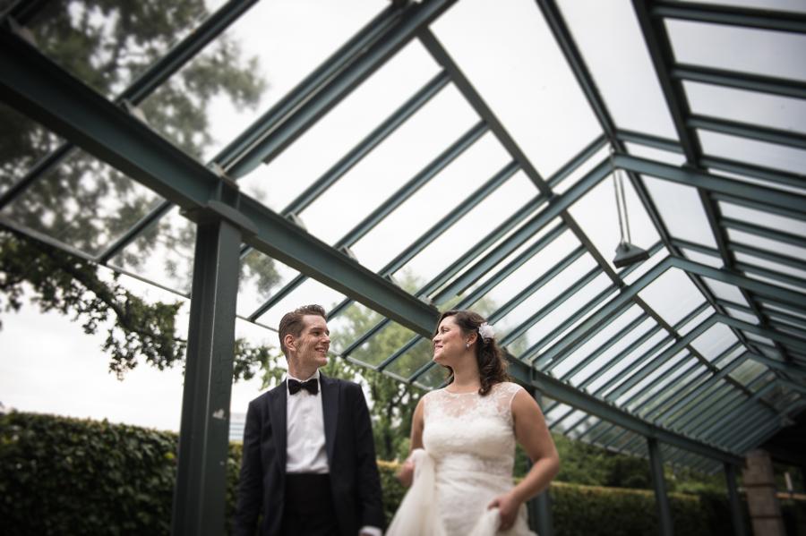 Kathrin Stahl, Hochzeitsfotograf, Wedding photographer, intenational010