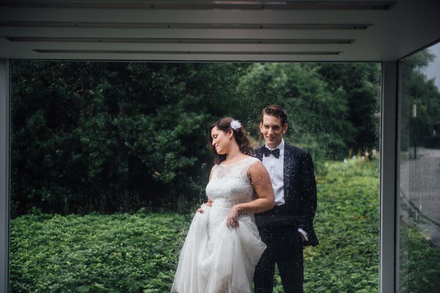 Kathrin Stahl, Hochzeitsfotograf, Wedding photographer, intenational011