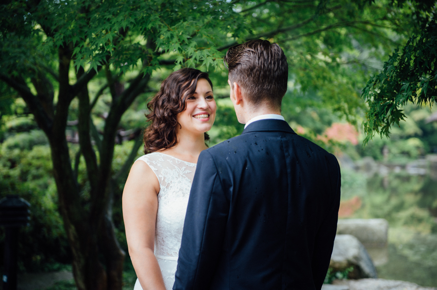 Kathrin Stahl, Hochzeitsfotograf, Wedding photographer, intenational012