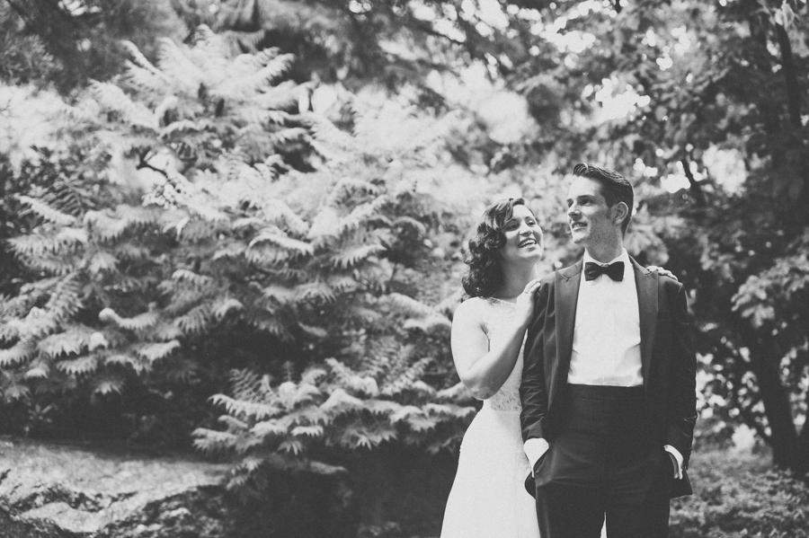 Kathrin Stahl, Hochzeitsfotograf, Wedding photographer, intenational013