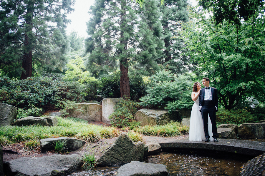 Kathrin Stahl, Hochzeitsfotograf, Wedding photographer, intenational014