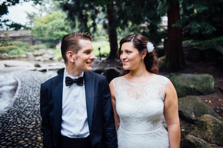 Kathrin Stahl, Hochzeitsfotograf, Wedding photographer, intenational017
