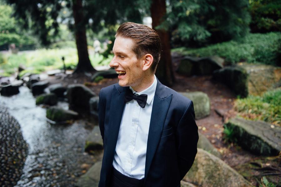 Kathrin Stahl, Hochzeitsfotograf, Wedding photographer, intenational018