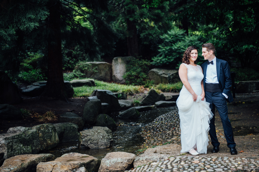 Kathrin Stahl, Hochzeitsfotograf, Wedding photographer, intenational020