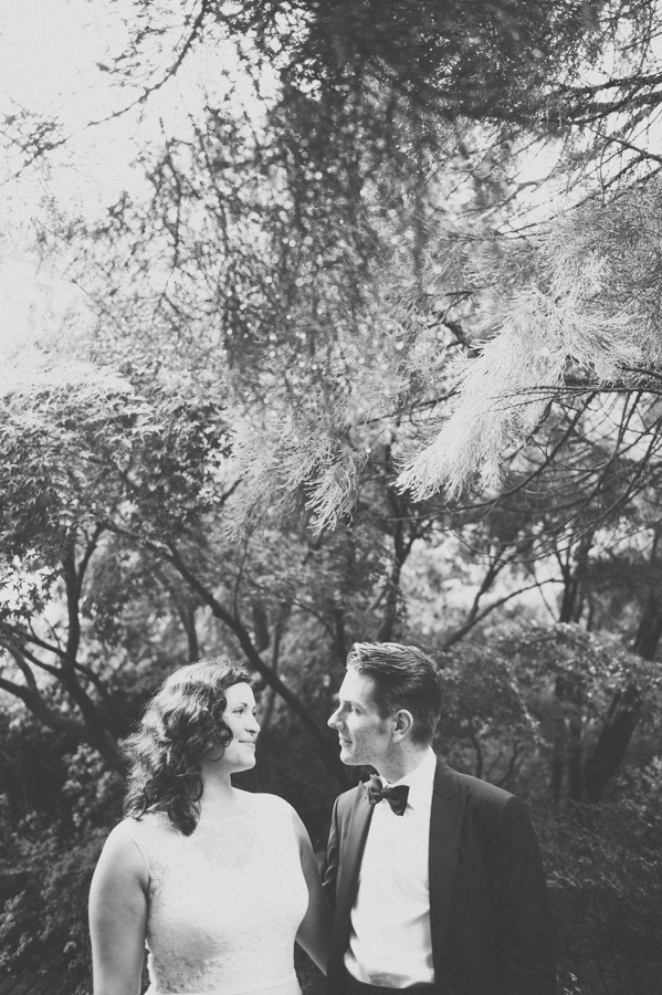 Kathrin Stahl, Hochzeitsfotograf, Wedding photographer, intenational021
