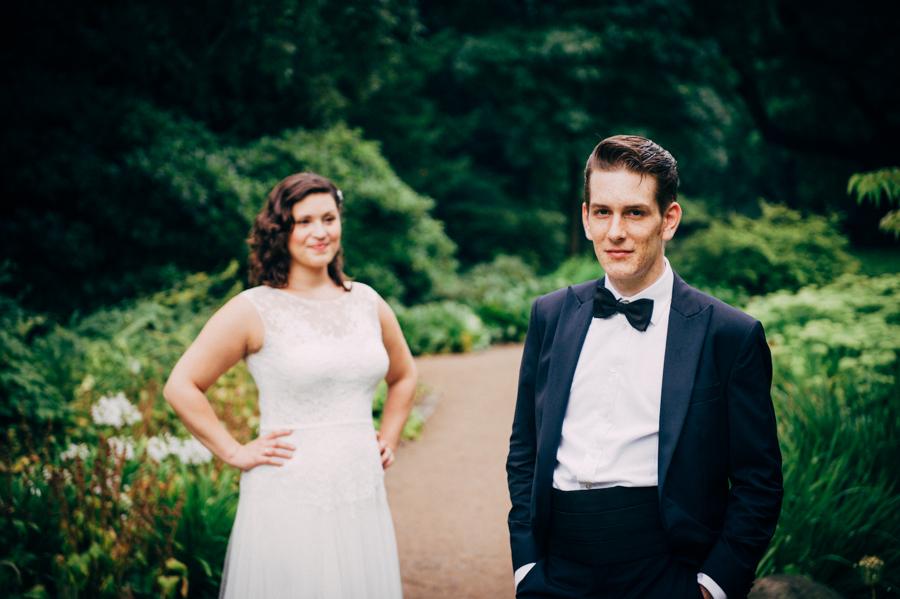 Kathrin Stahl, Hochzeitsfotograf, Wedding photographer, intenational023