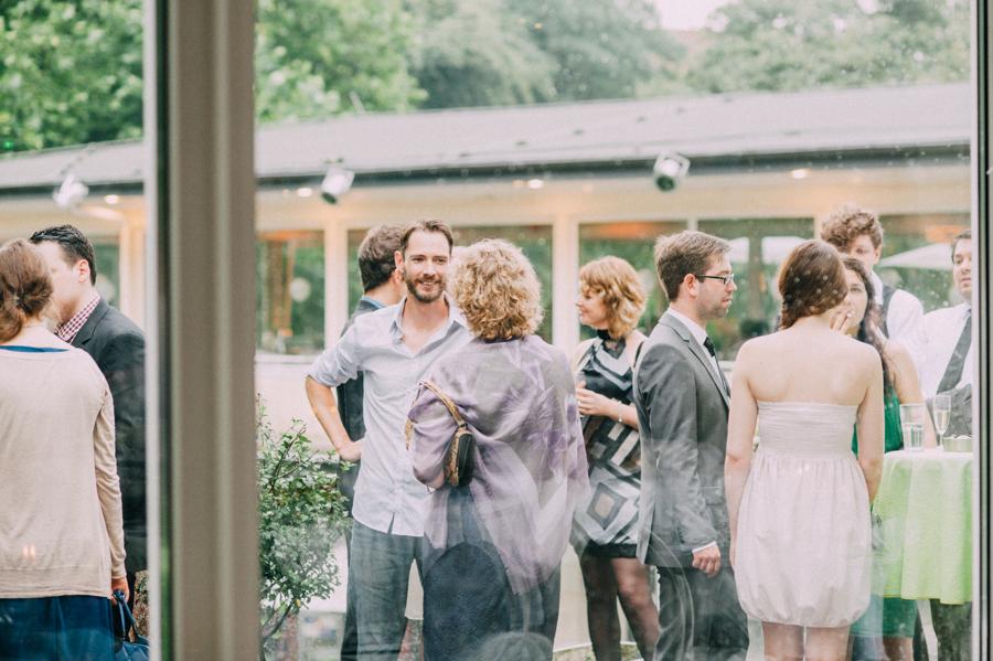 Kathrin Stahl, Hochzeitsfotograf, Wedding photographer, intenational026