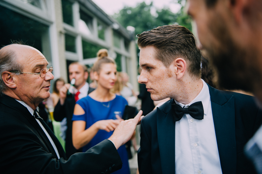 Kathrin Stahl, Hochzeitsfotograf, Wedding photographer, intenational027