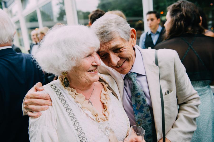 Kathrin Stahl, Hochzeitsfotograf, Wedding photographer, intenational028