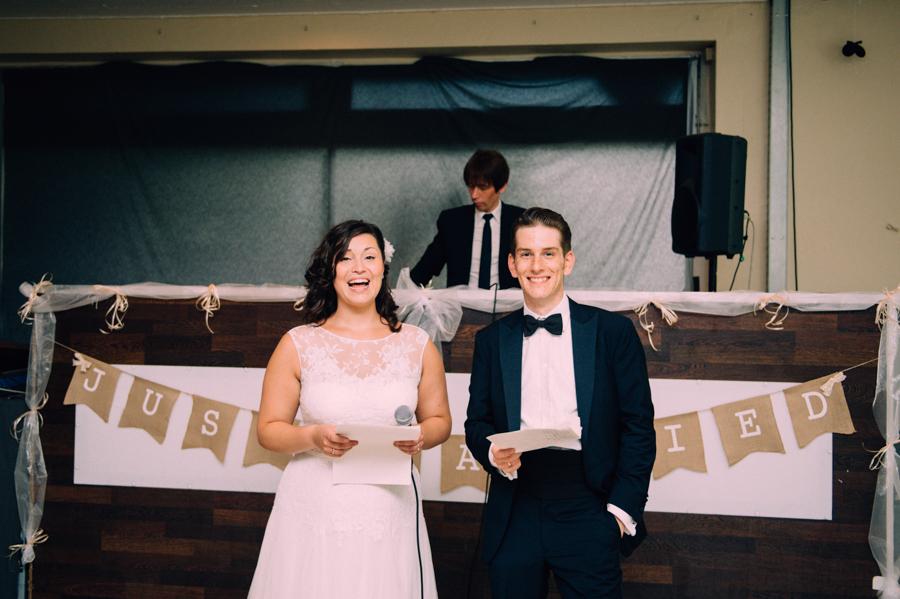 Kathrin Stahl, Hochzeitsfotograf, Wedding photographer, intenational029