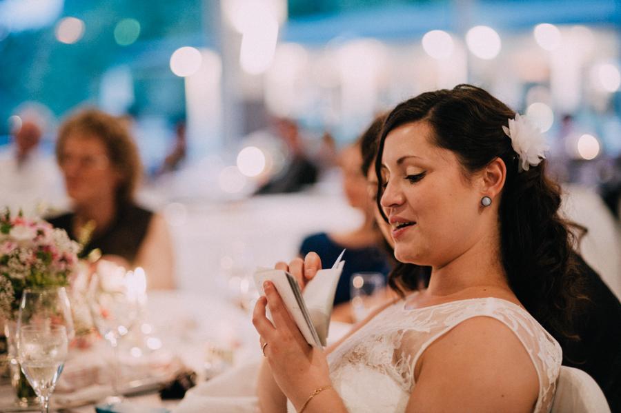 Kathrin Stahl, Hochzeitsfotograf, Wedding photographer, intenational034