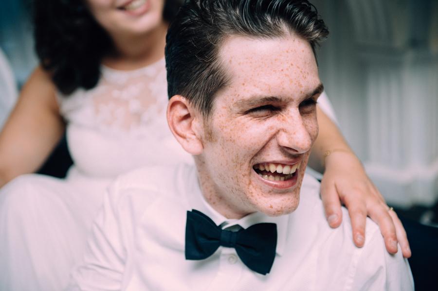 Kathrin Stahl, Hochzeitsfotograf, Wedding photographer, intenational038