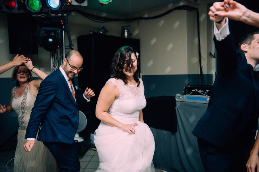 Kathrin Stahl, Hochzeitsfotograf, Wedding photographer, intenational043