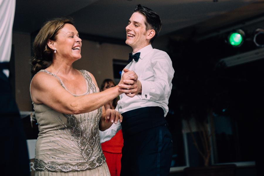 Kathrin Stahl, Hochzeitsfotograf, Wedding photographer, intenational044