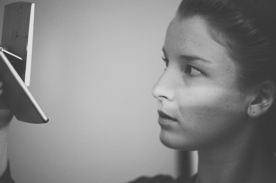 Kathrin Stahl, Hochzeitsfotograf, Wedding photographer, international,008