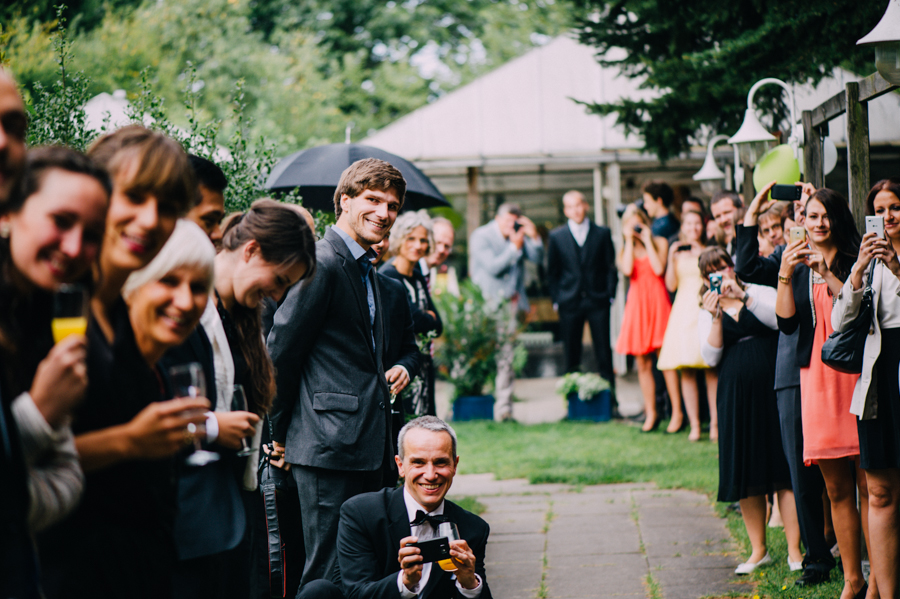 Kathrin Stahl, Hochzeitsfotograf, Wedding photographer, international,011