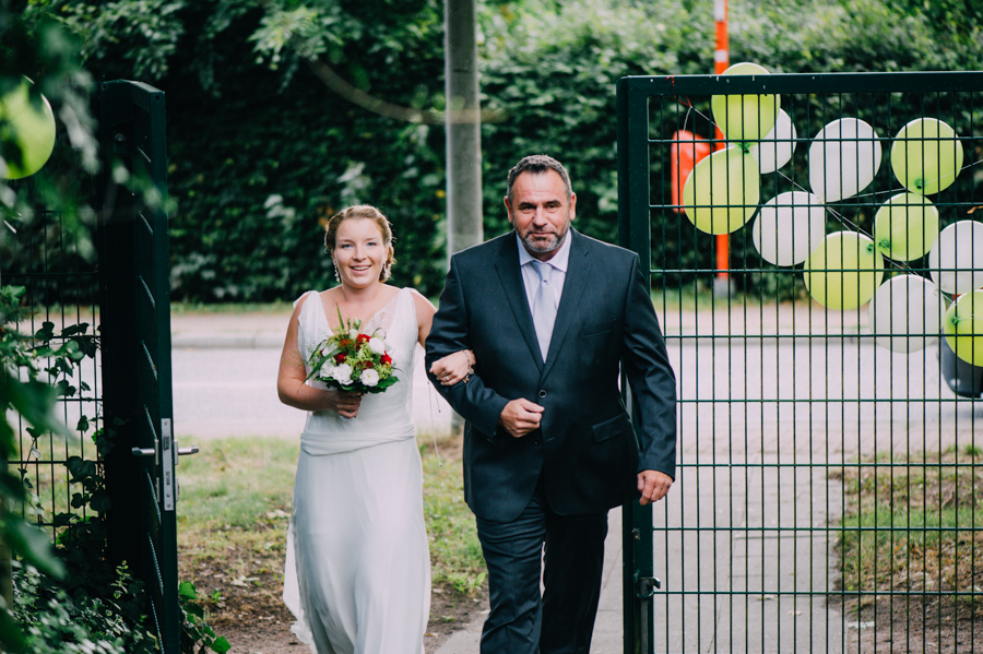 Kathrin Stahl, Hochzeitsfotograf, Wedding photographer, international,012