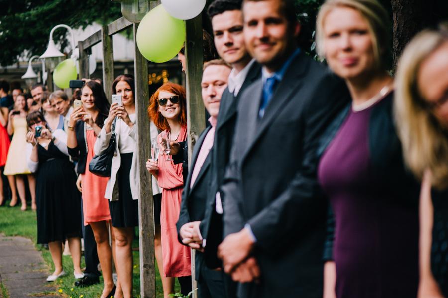 Kathrin Stahl, Hochzeitsfotograf, Wedding photographer, international,013
