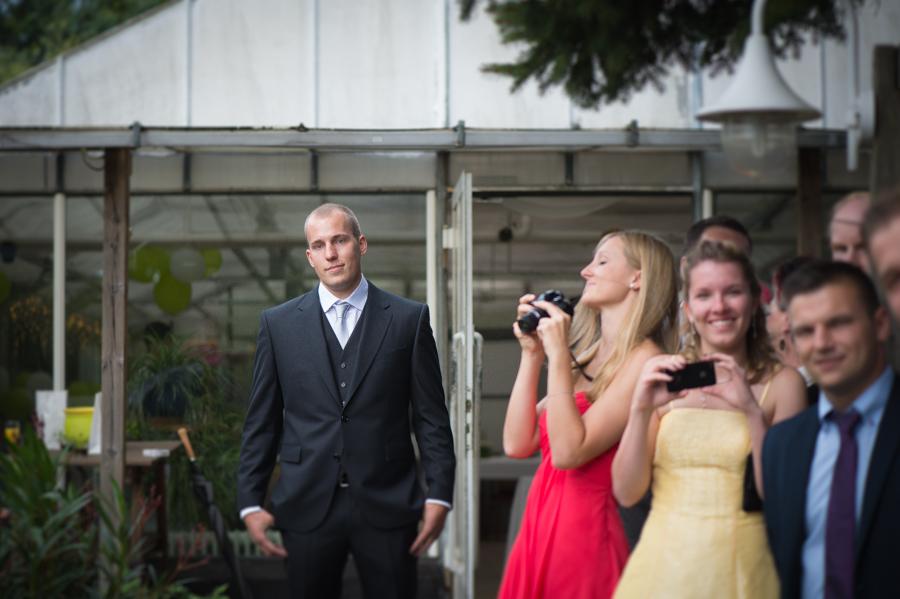 Kathrin Stahl, Hochzeitsfotograf, Wedding photographer, international,014