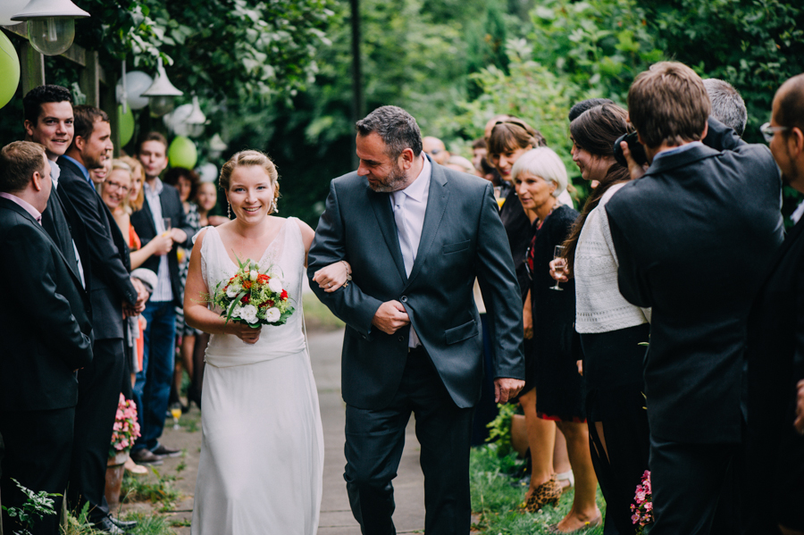 Kathrin Stahl, Hochzeitsfotograf, Wedding photographer, international,015