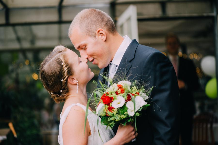 Kathrin Stahl, Hochzeitsfotograf, Wedding photographer, international,019