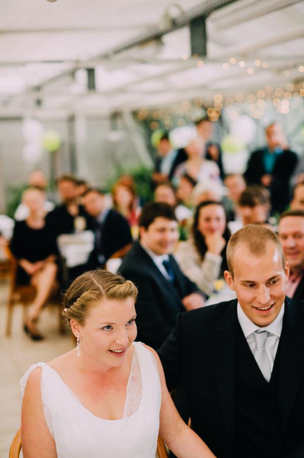 Kathrin Stahl, Hochzeitsfotograf, Wedding photographer, international,021
