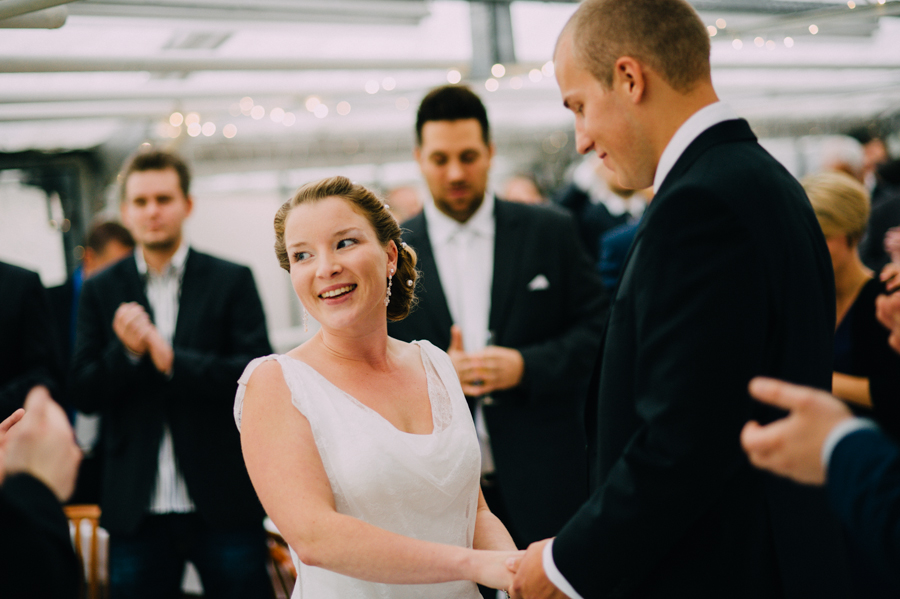 Kathrin Stahl, Hochzeitsfotograf, Wedding photographer, international,025