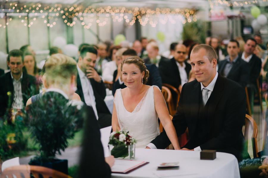 Kathrin Stahl, Hochzeitsfotograf, Wedding photographer, international,026